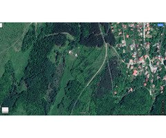 Plot of land, 2569 m2 - Image 3/3