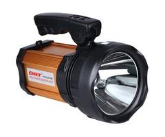 LED прожектор акумулаторен