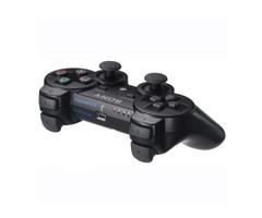 Джойстик за PS3 - Image 2/3