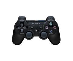 Джойстик за PS3 - Image 3/3